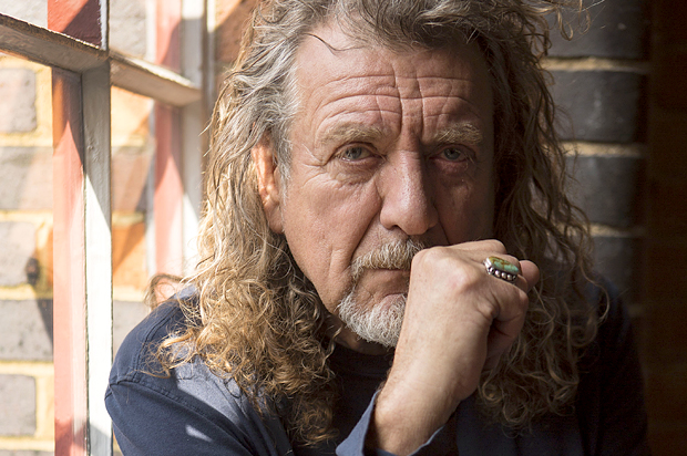 Image result for robert plant images