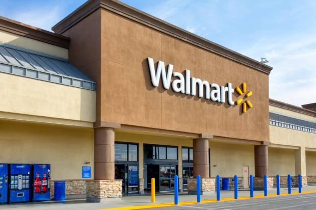 The 10 worst things Wal-Mart did in 2014