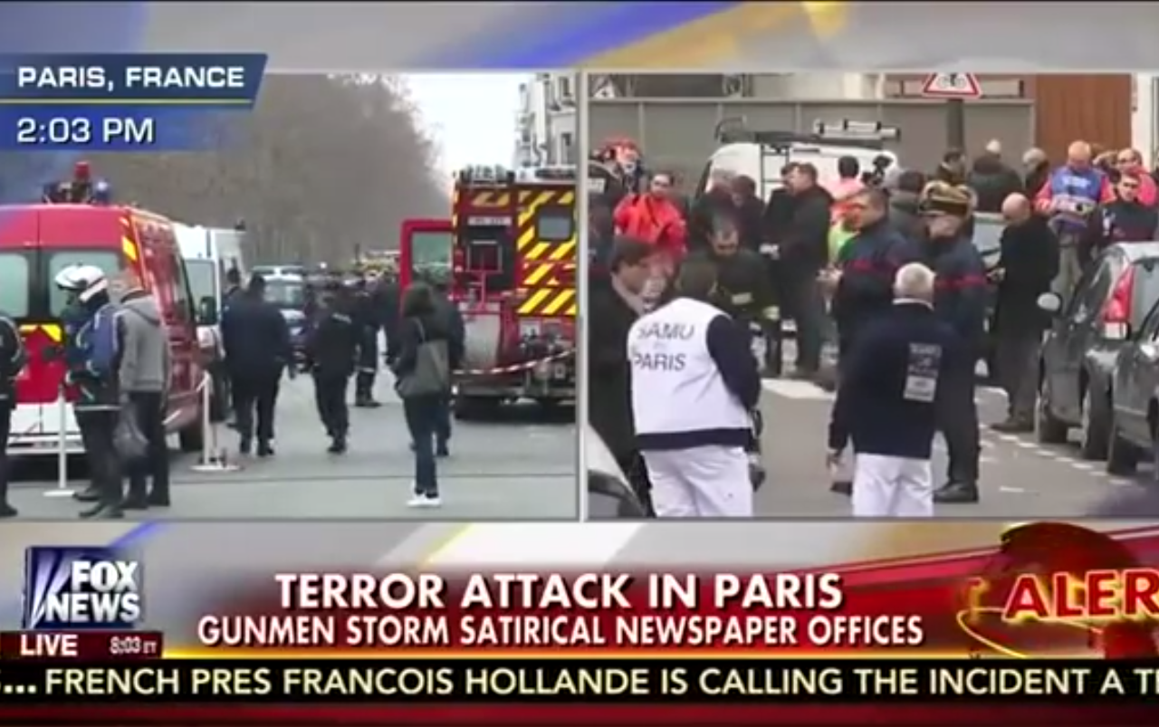 a history of the isis terrorist attack on november 13th 2015 in paris People gather outside of notre dame cathedral ahead of a ceremony to the victims of the friday's terrorist attacks on nov 15, 2015, in paris 14 november 2015 at least 120 people have been killed in a series of attacks in paris on 13 november, according to french isis and.