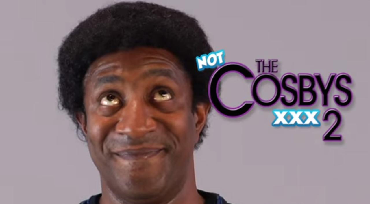 Bill Cosby Porn 62