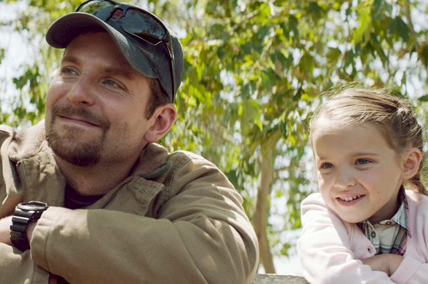 The Truth Is Unspeakable A Real American Sniper Unloads