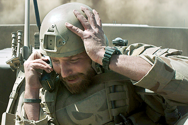 american sniper by chris kyle summative essay essay Full text of fun house : ludus loci and the american home as folly see other formats.
