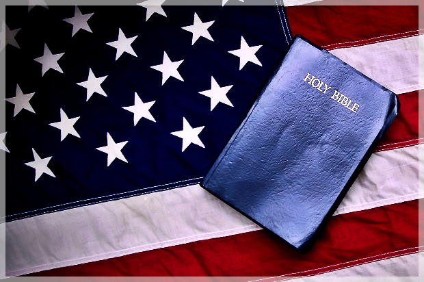 http://media.salon.com/2015/01/flag_bible.jpg