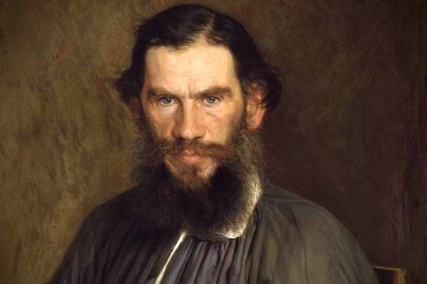 life and literature of leo tolstoy War and peace is a novel by the russian author leo tolstoy, which is regarded as a central work of world literature and one of tolstoy's finest literary achievements.