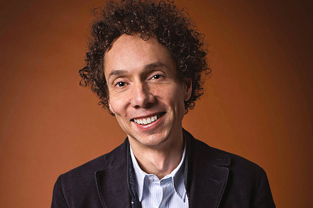 The story of success by malcolm gladwell free download xp