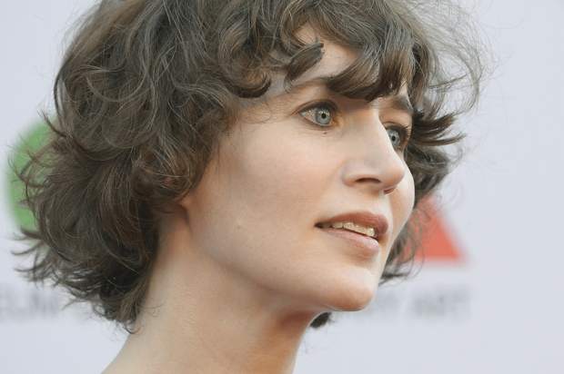 miranda july interview