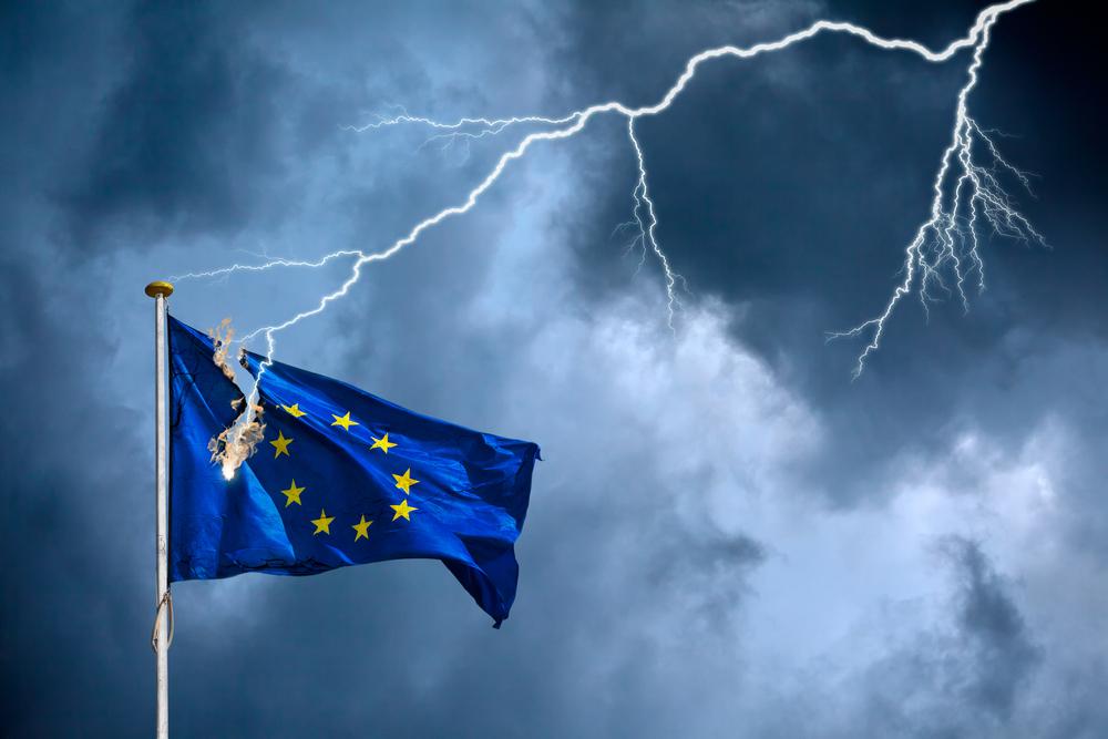 Η Ευρώπη απέναντι στους εθνικούς εγωισμούς και απομονωτισμούς