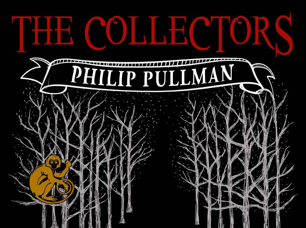 a critical analysis of philip pullmans the golden compass The golden compass by philip pullman epitomizes the problem with  and  pullman himself have drawn a great deal of criticism—as well as.