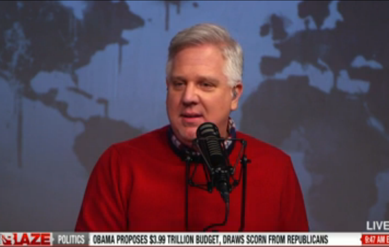 homework help galileo glenn beck compares anti vaxxers galileo quot nobody that hasn t done glenn beck compares anti vaxxers galileo quot nobody that hasn t done