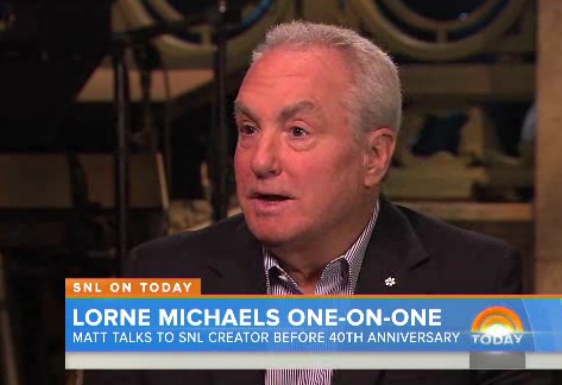 lorne michaels hiatuslorne michaels beatles, lorne michaels sinead o'connor, lorne michaels, lorne michaels net worth, lorne michaels wiki, lorne michaels the office, lorne michaels house, lorne michaels snl, lorne michaels imdb, lorne michaels salary, lorne michaels wife alice barry, lorne michaels marc maron, lorne michaels quotes, lorne michaels wikipedia, lorne michaels interview, lorne michaels dr evil, lorne michaels alice barry, lorne michaels worth, lorne michaels hiatus, lorne michaels twitter