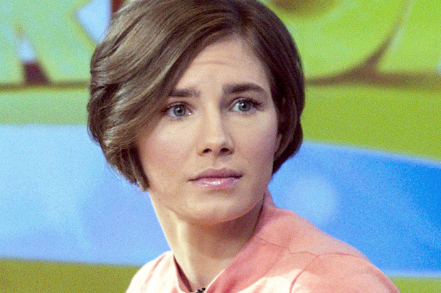 America s amanda knox tunnel vision why we refuse to apply the same
