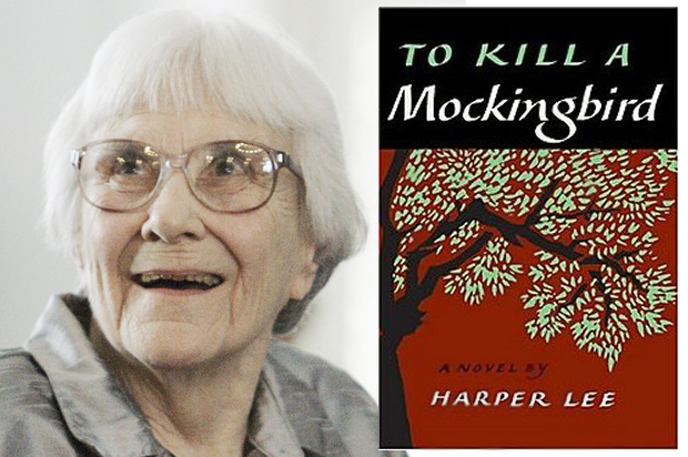 the misunderstood emotion of love in to kill a mockingbird a novel by harper lee Discoveries through the novel to kill a mockingbird by harper lee  misunderstood emotion of love in to  in to kill a mocking bird, a novel by.