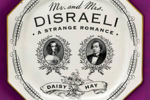 mr_mrs_disraeli