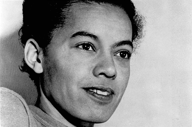 Black, queer, feminist, erased from history: Meet the most important legal scholar you've likely never heard of