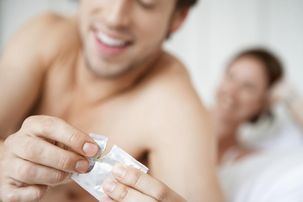 couples sex therapist