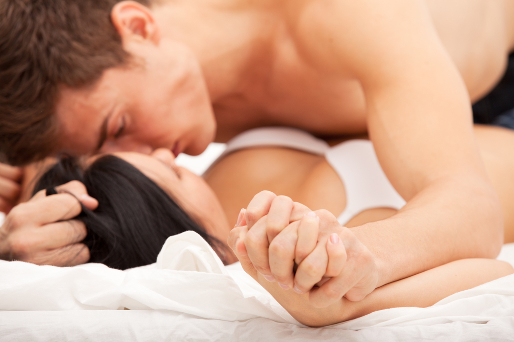 things men wish you knew about oral sex