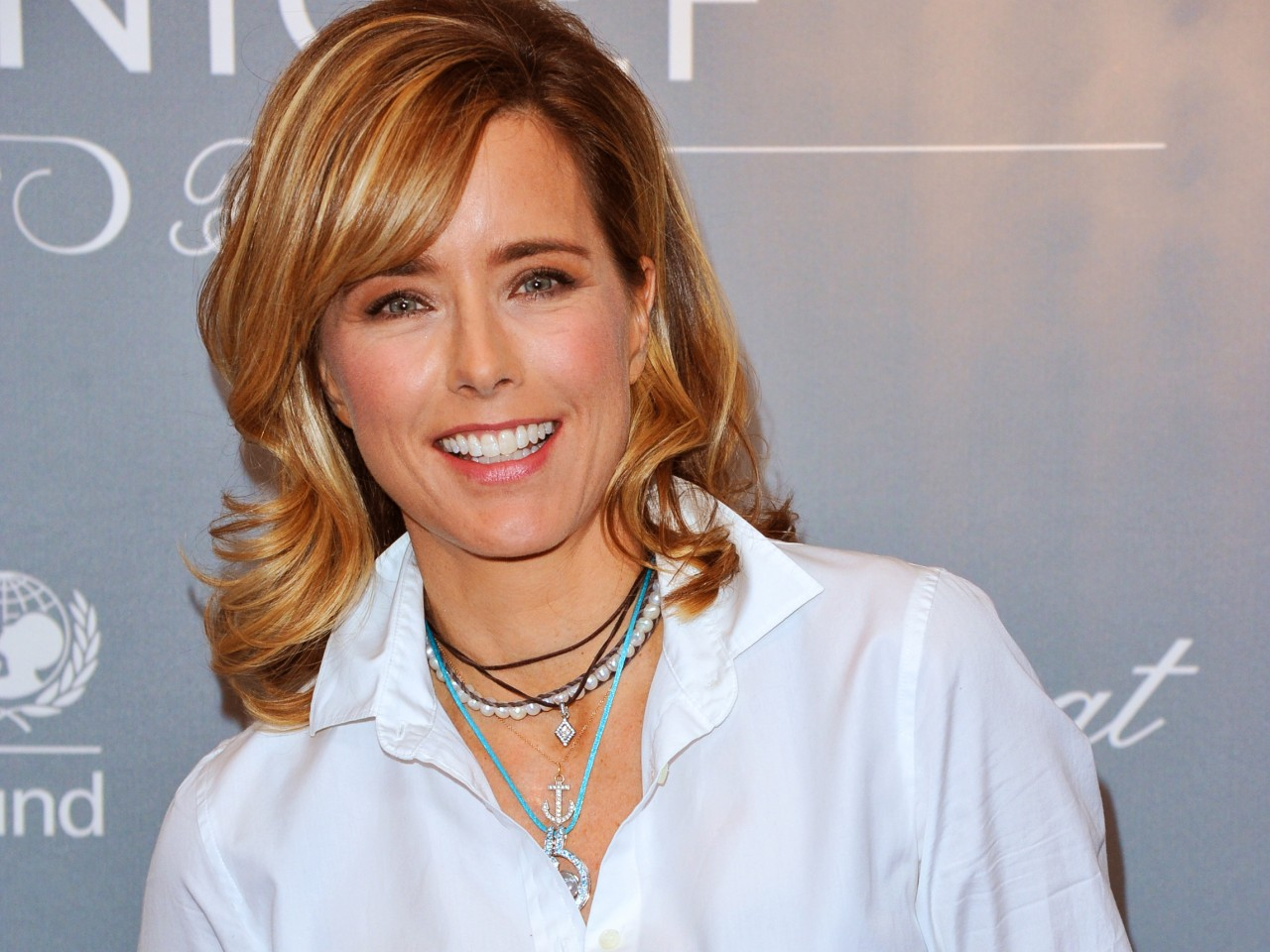 Amazing Tea Leoni In A Happy State As Star Of 39Madam Secretary39 Salon Com Short Hairstyles For Black Women Fulllsitofus