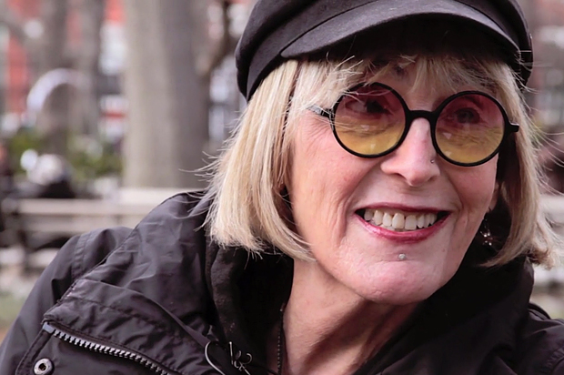 """kate bornsteins courageous writing on gender Working in children's media, says cavallo, """"we saw how children's media and books were still packed with gender stereotypes, and we really wanted to create something that could break the."""