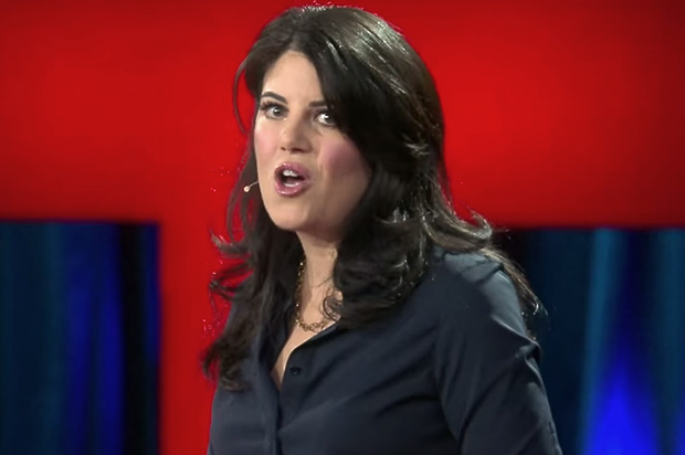monica lewinsky hillarymonica lewinsky blue dress, monica lewinsky dress, monica lewinsky young, monica lewinsky now, monica lewinsky ted, monica lewinsky 2015, monica lewinsky g eazy lyrics, monica lewinsky lyrics, monica lewinsky 2014, monica lewinsky twitter, monica lewinsky net worth, monica lewinsky g eazy, monica lewinsky wiki, monica lewinsky book, monica lewinsky documentary, monica lewinsky hillary, monica lewinsky facebook, monica lewinsky married, monica lewinsky speaker, monica lewinsky natal chart