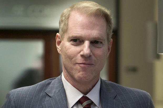 noah emmerich instagramnoah emmerich height, noah emmerich wife, noah emmerich instagram, noah emmerich bad skin, noah emmerich, noah emmerich imdb, noah emmerich walking dead, noah emmerich wiki, noah emmerich master of none, noah emmerich biography, noah emmerich ear, noah emmerich net worth, noah emmerich scars, noah emmerich movies and tv shows, noah emmerich wedding, noah emmerich twitch, noah emmerich face, noah emmerich acne, noah emmerich weight loss, noah emmerich twitter