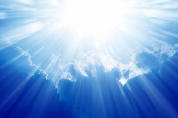 10 ways Christian heaven is more like hell