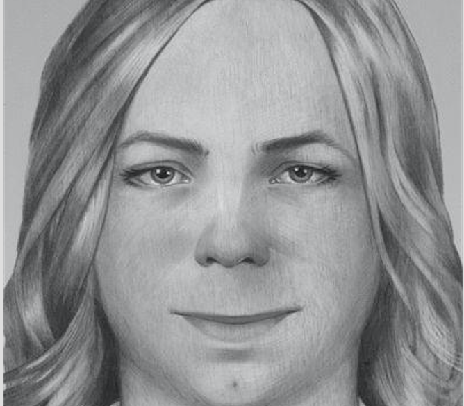 whistleblower chelsea manning explained Wikileaks whistleblower chelsea manning simultaneously celebrated and condemned society's technological advances in a rare, covertly conducted jailhouse.