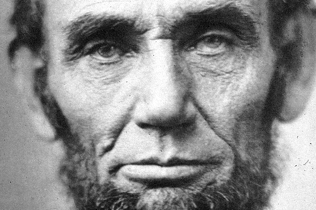 We Have Lincoln Wrong Our Greatest Lincoln Historian