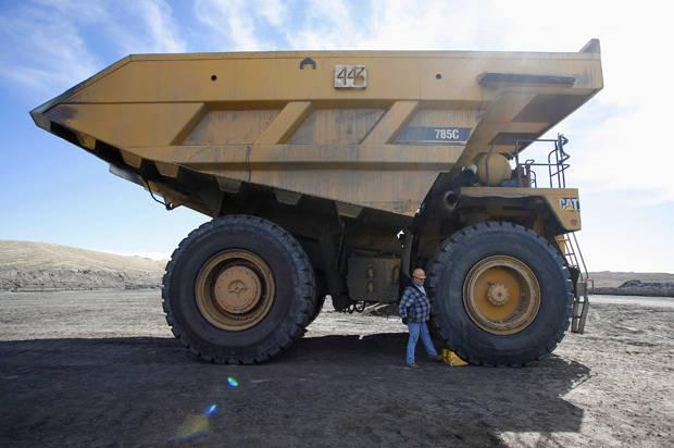big coal - Salon.com