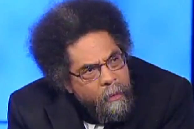 cornel west vs the world legendary feuds everyone from  cornel west vs the world 6 legendary feuds everyone from harvard to fox news com