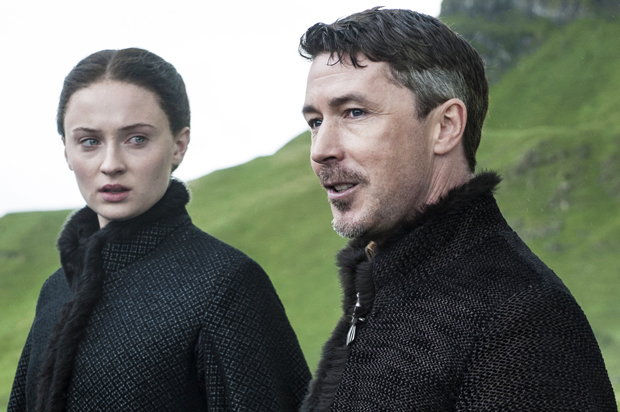 """Buy Here Pay Here No Down Payment >> """"Game of Thrones"""" star Aidan Gillen on Littlefinger's ..."""