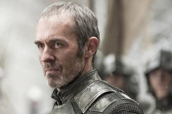 stannis the mannis baratheon why he s the best game of thrones character and rightful. Black Bedroom Furniture Sets. Home Design Ideas