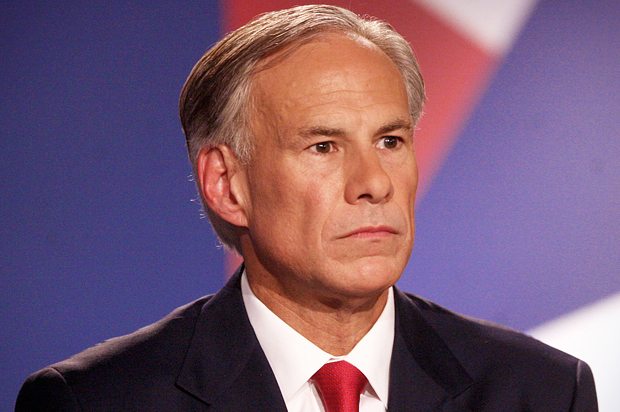 greg abbott View the profiles of professionals named greg abbott on linkedin there are 156 professionals named greg abbott, who use linkedin to exchange information, ideas, and opportunities.
