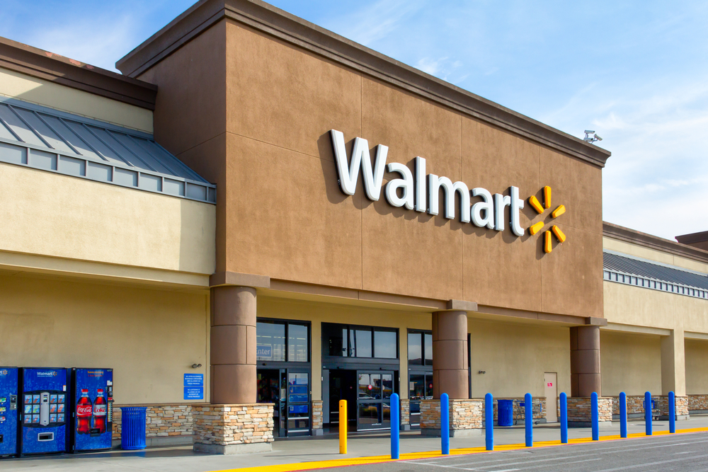 10 Reasons Wal Mart Is The Worst Company In America Salon