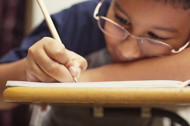 How schools kill creativity Forget standardized tests heres how we really engage our kids