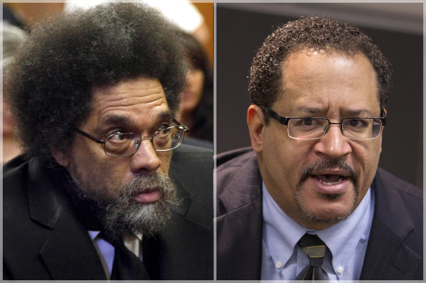 the career assassination of cornel west a messy intellectual  the career assassination of cornel west a messy intellectual divorce reveals layers of broken heart and to what end com