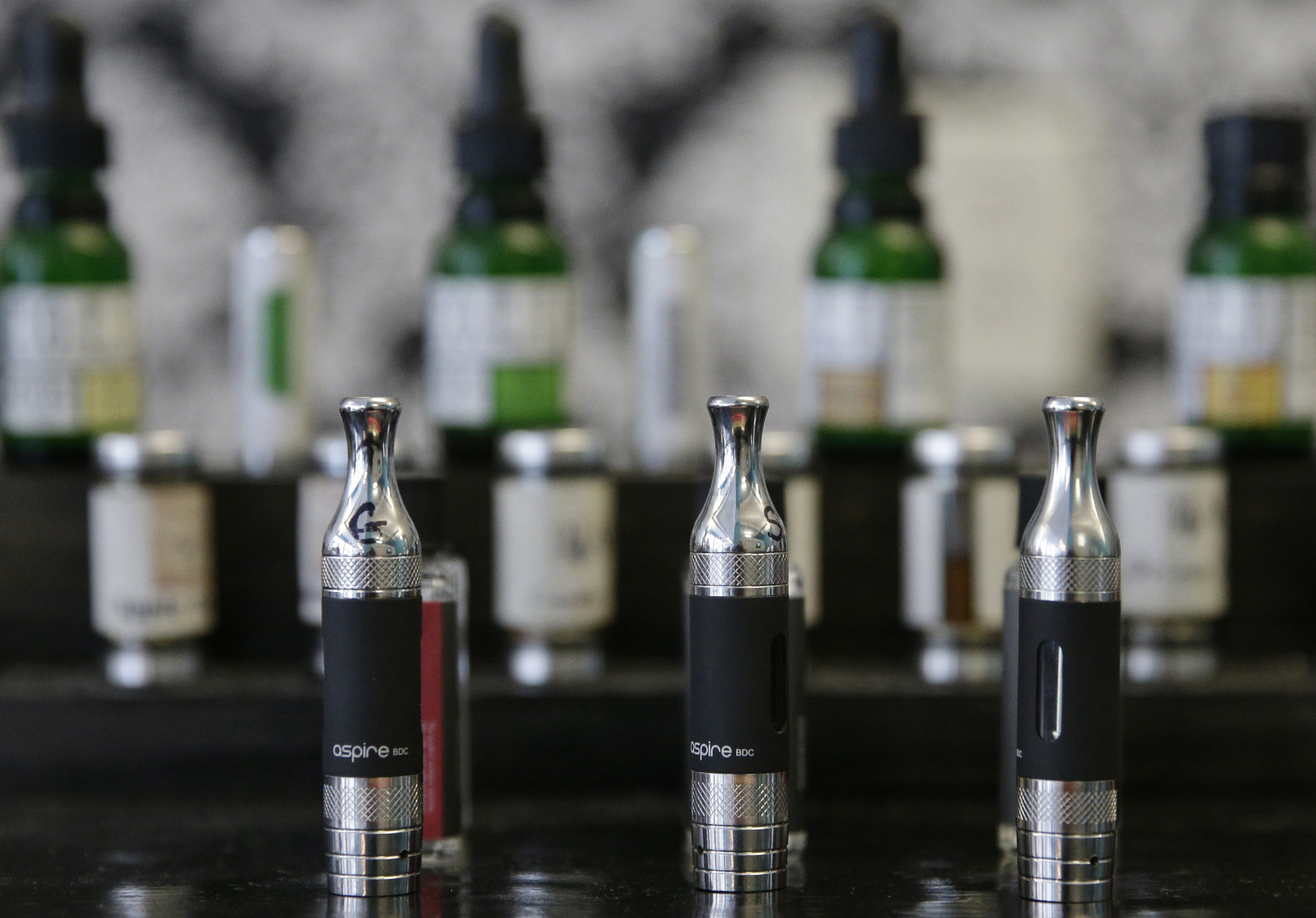 Everything you need to know about vaping marijuana | Salon com