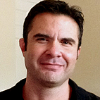 Bob Cesca