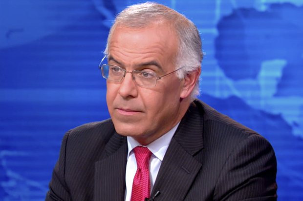 http://media.salon.com/2015/05/david_brooks2.jpg
