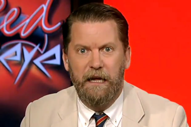 gavin-mcinnes-red-eye.jpg