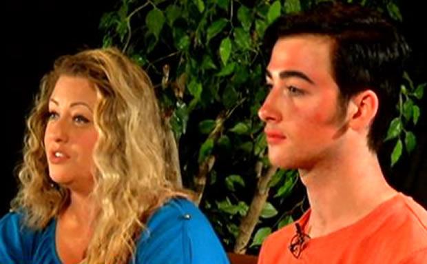 Michigan Grindr pastor urged gay teen to kill himself, says mom