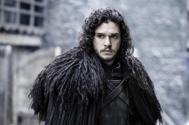 """Game of Thrones"" politics: The perils of cultural assimilation during war"