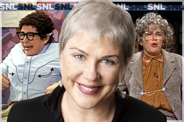 julia sweeney net worthjulia sweeney chelsea clinton, julia sweeney it's time for the talk, julia sweeney young, julia sweeney letting go of god, julia sweeney cancer, julia sweeney imdb, julia sweeney, julia sweeney ted talk, julia sweeney snl, julia sweeney pulp fiction, julia sweeney ted, julia sweeney god said ha, julia sweeney youtube, julia sweeney has_the_talk, julia sweeney daughter, julia sweeney pat snl, julia sweeney net worth, julia sweeney movies, julia sweeney blog, julia sweeney michael blum