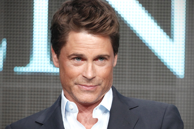 rob lowe stop poopingrob lowe roast, rob lowe parks and rec, rob lowe 2017, rob lowe code black, rob lowe ian somerhalder, rob lowe twitter, rob lowe californication, rob lowe movies, rob lowe interview, rob lowe family guy, rob lowe book, rob lowe roast watch online, rob lowe stop pooping, rob lowe jodie foster, robert lowe musician, rob lowe lego, rob lowe imdb, rob lowe natal chart, rob lowe oscars, rob lowe filmography