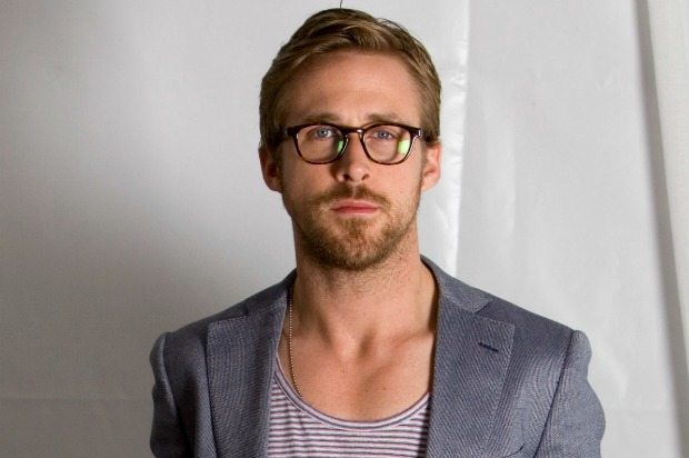 Ryan Gosling - Salon.com