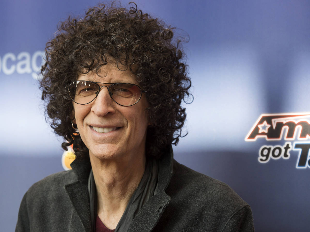 howard stern radio showhoward stern show, howard stern private parts, howard stern wife, howard stern 2017, howard stern young, howard stern beetlejuice, howard stern bill murray, howard stern best, howard stern listen online, howard stern radio show, howard stern electra, howard stern twitter, howard stern interviews, howard stern wiki, howard stern jake gyllenhaal, howard stern radio, howard stern bob dylan, howard stern books, howard stern soundtrack, howard stern khloe kardashian full