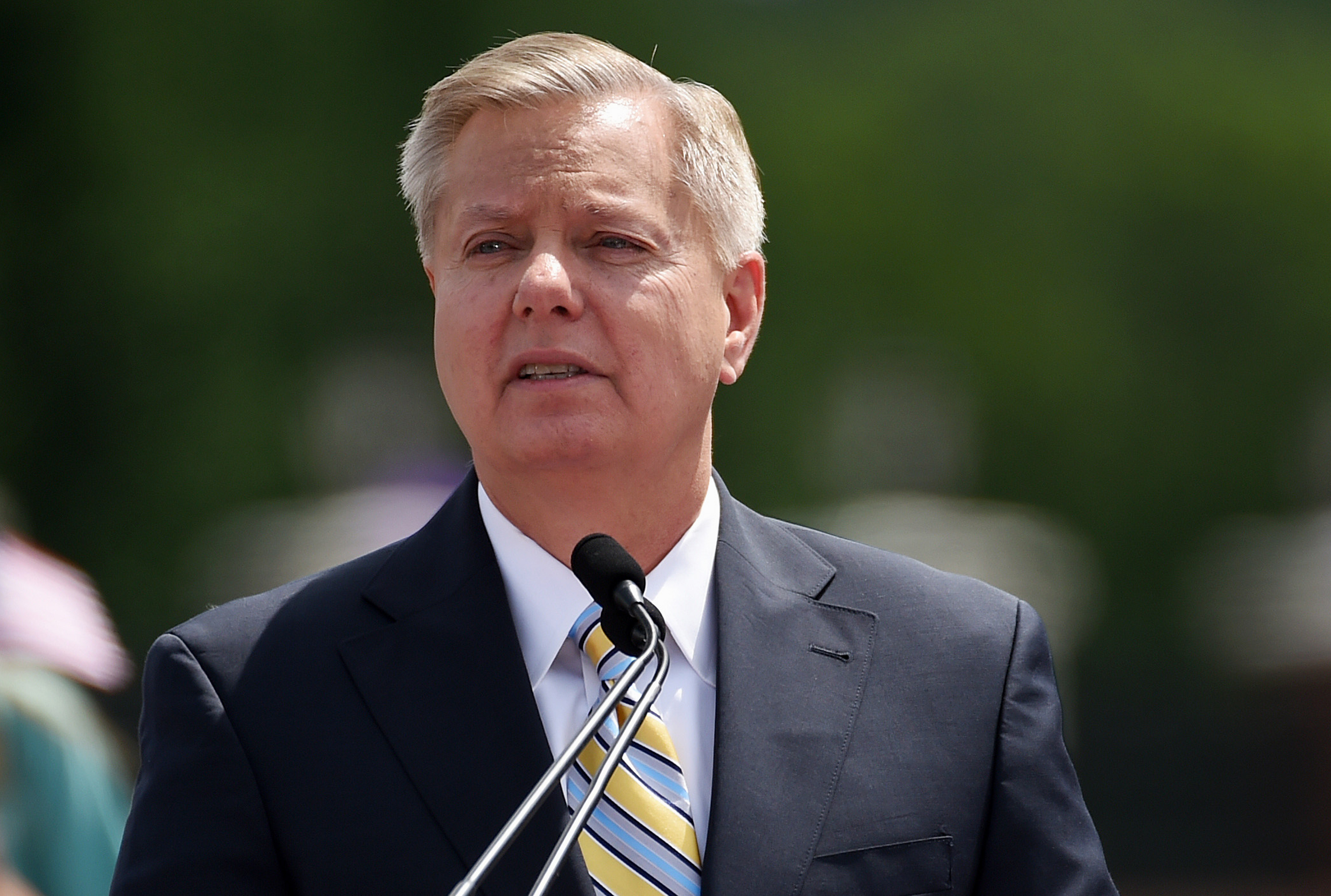 lindsey-graham-attacks-untrustworthy-hillary-clinton-with-references-to-monica-lewinsky-salon-com