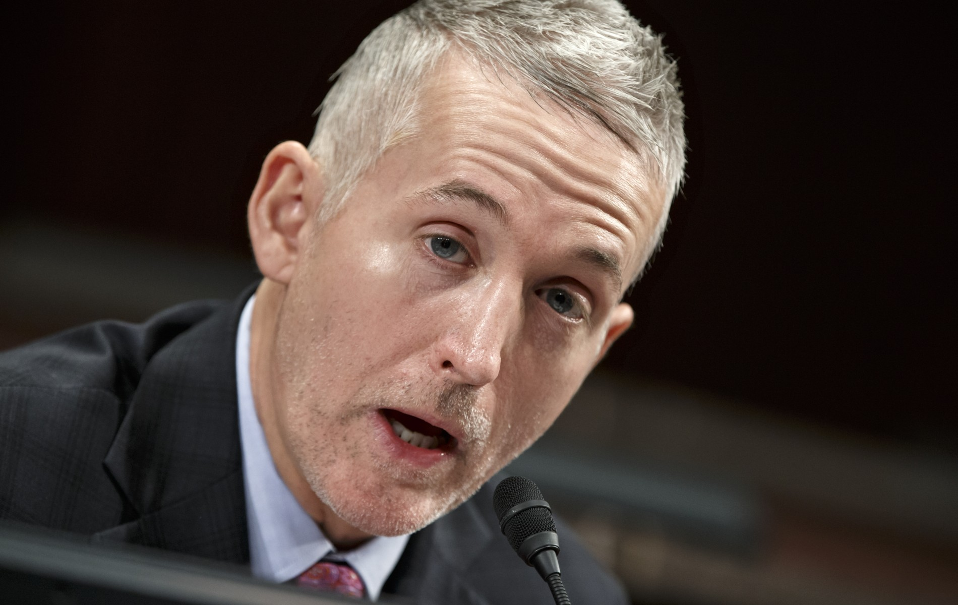 President Vs Gop >> The GOP's Benghazi scam is exploding in its face: Why the latest stunning revelations will only ...