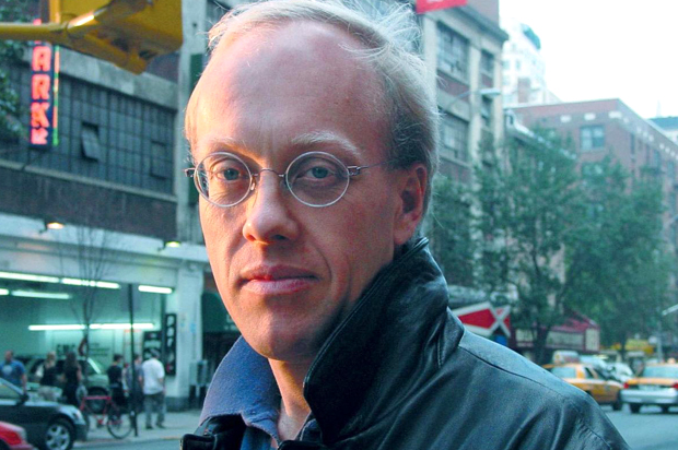 https://media.salon.com/2015/06/chris_hedges.jpg
