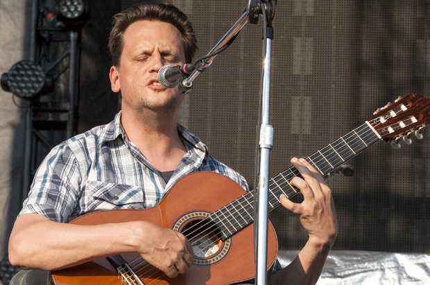 mark kozelek tabsmark kozelek ceiling gazing, mark kozelek sings favorites, mark kozelek down in the willow garden, mark kozelek youth, mark kozelek young, mark kozelek i know lyrics, mark kozelek silly girl, mark kozelek like rats, mark kozelek alesund, mark kozelek height, mark kozelek 1936 lyrics, mark kozelek jimmy lavalle, mark kozelek tabs, mark kozelek chords, mark kozelek on tour, mark kozelek moon river, mark kozelek gustavo lyrics, mark kozelek katy, mark kozelek instagram, mark kozelek lost verses