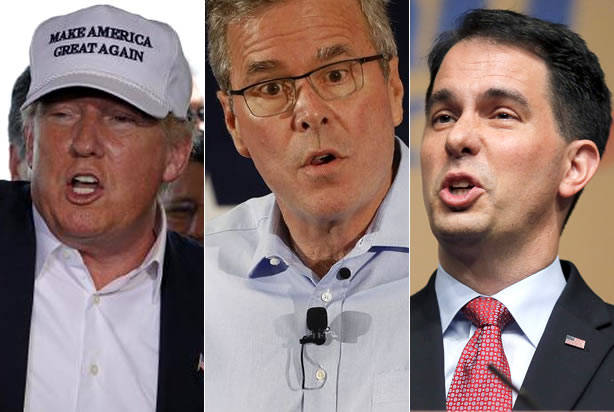 An ugly new frontier in GOP race-baiting: Attacking the ...